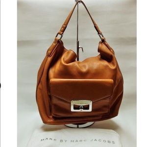 Marc by Marc Jacobs -  Chianti